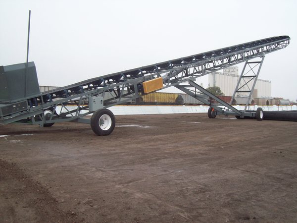 36 X 120 WITH SECOND AXLE ADM