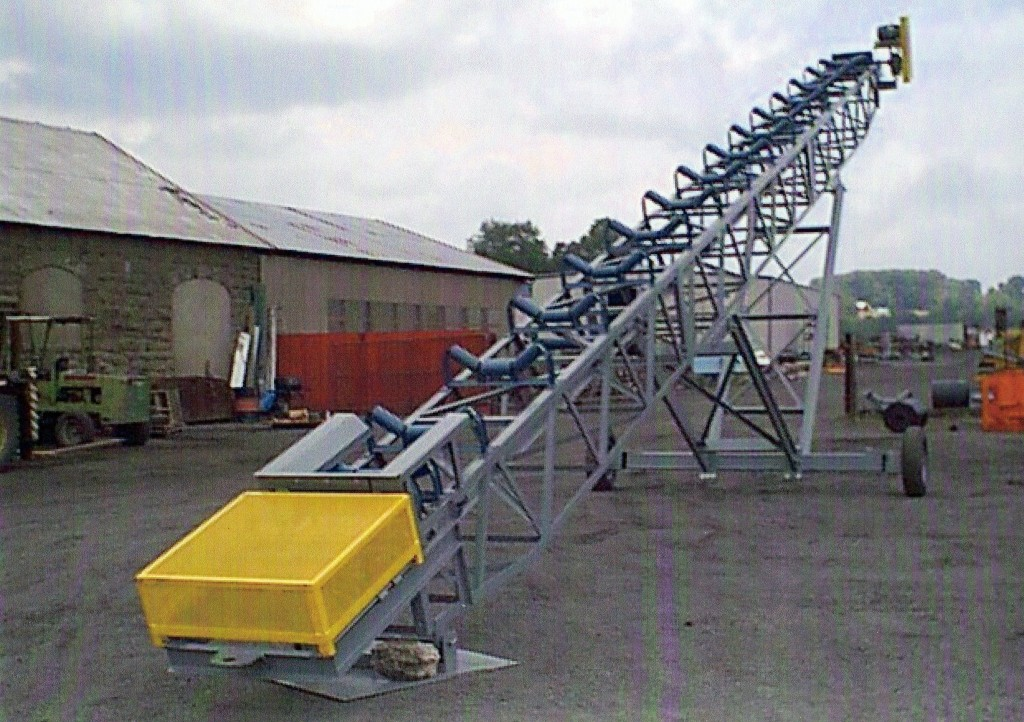 60 foot stacker068