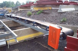 Transfer Conveyor 2 - Click for larger image